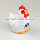 Cartoon Chicken Innovative Toys For Children