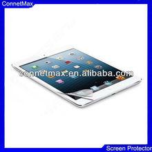 Anti-Glare Matte LCD Screen Protector Cover Guard Shield For Ipad 1,2, 3