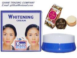 Yoko cream