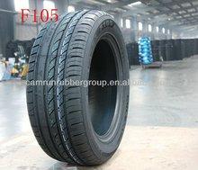 tyres factory tires export direct