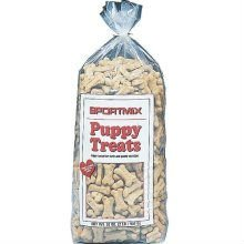 Midwestern Pet Foods, Inc Sport Bisc Gold Pup 12/2Lb