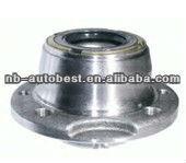WHEEL HUB BEARING FOR FIAT ELBA 4459689
