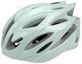Personalizado casco calcomanías, cascos de bicicross, casco de seguridad accesorios