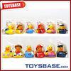Baby Bathe Toy Duck,Temperature Measure Duck