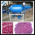 2013 hot vente de céréales / légumes / blé / riz / maïs / arachide / soja / sorgho / orge / mil / Grain de café graines traitement machine