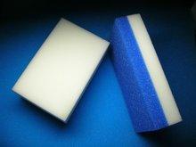 Melamine Sponge For Cleaning Pad