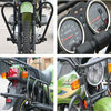 Chinese best street 200cc air cooled adult moto ZF200-3C (XVI)
