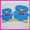 top selling cute cartoon shape soft silicone hard case for ipad mini,custom case for pad