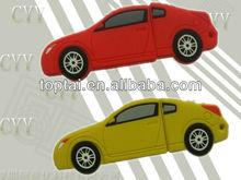 car usb,car shaped usb flash drive,toy car usb flash drive