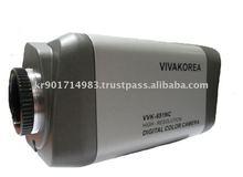IP Network Camera _ VVK-IP650SC
