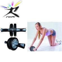 ab roller coaster,ab roller abdominal exerciser