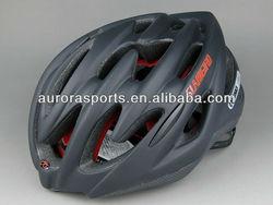 [new promotion] New adults SLANIGIRO SV91 helmet superbike,paddings bike helmet