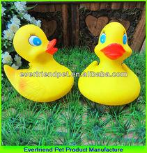 Shenzhen Plastic ducks led flash