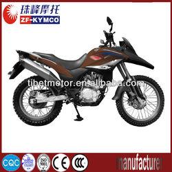 cheap 200cc dirt bike motors for sale(ZF200GY-A)