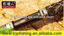 Eva Handle Spinning Fishing Rod/Spinning Fishing Jigging Tackle/Jig Rod fishing rod case