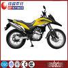 Very cheap custom 200cc dirt bikes(ZF200GY-A)