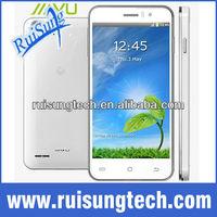 JIAYU G4 Advanced Smart Phone MTK6589 Quad Core 2G 32G 4.7 Inch HD IPS Retina Screen Android 4.2 13MP Camera Gyroscope