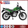 China cheap dirt bike motorcross (ZF200GY-A)