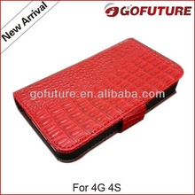 2013 Universal smart phone wallet style leather cases to decorate your phone