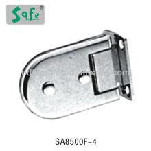 ironmongery glass door hinges SA8500F-4