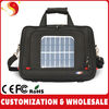 2013 solar laptop bag for promotion for gifts for retail