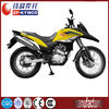 Chinese cool sports best-selling dirt bikes (ZF200GY-A)