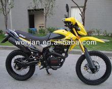BROZZ 250cc Off road Dirt Bike Motorcycle