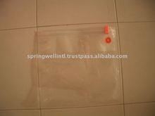 Vacuum food packaging Bags