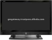 GMG LCD TV