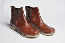 Lady boot Z9320