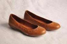 Lady ballet shoe Z9740