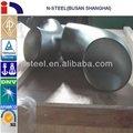 De alto brillo de utilidad 15-5ph barra de acero inoxidable