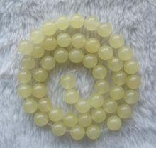 MJ3013 Loose beads,Stone beads,Pink Malaysia Jade Beads