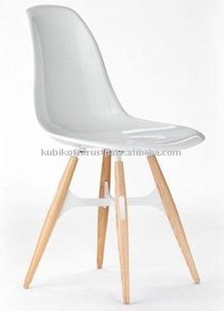 zigzag famous designer chair buy famous designer chair
