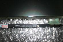 LP133WP1-TJA1 LP133WP1-TJA3 for MacBook AIR A1369 replacementlaptop 13.3 inch lcd screen