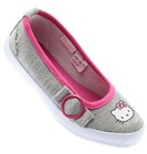 HELLO KITTY shoes ballerines