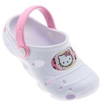 HELLO KITTY shoes fashion $5 !!!