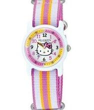 Hello Kitty watch fashion