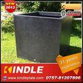 kindle 2013 novo policromos ferro fundido titular vaso de flores 31 com anos de experiência