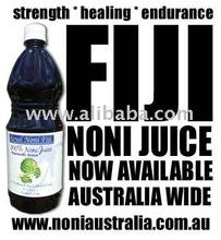 Wholesale Noni Juice Australia Only - 10 Cases (120 Bottles)