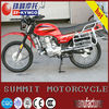 Chinese cheap dirt bike for hot sale ZF150GY-A
