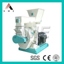 MZLH 420 sawdust pellet machine supplier (CE); wood pellet mill, pellet making machine