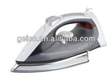 Stem iron