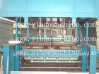 2013 NEW ARRIVAL High Quality used paper Egg Tray Machine