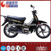 Best-selling new 110cc DAYANG model motorbike ZF110-A(I)