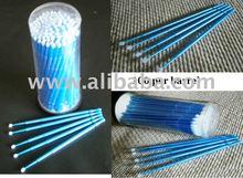 Disposable Microbrush