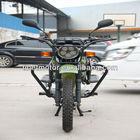 Black aluminium muffler 200cc motobike with low price ZF200-3C (XVI)