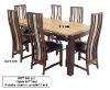 furniture(Indonesia)