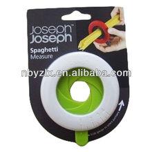 Spaghetti measuring tool / Spaghetti measure / Spaghetti measurer