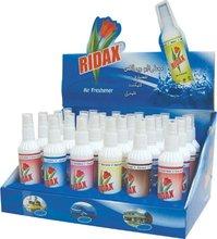 Ridax Air Freshener